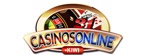 Casinos Online New Zealand – Top Real NZ Mobile Online Casino 2020